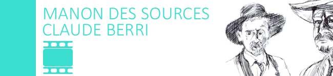 manon des sources, berri